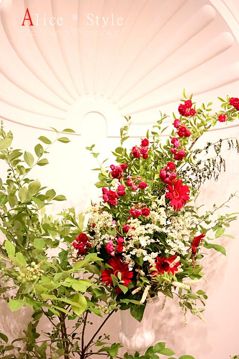 花と器のハーモニー2018 ダイジェスト_f0306287_03420560.jpg