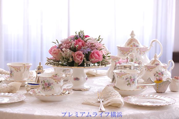 花と器のハーモニー2018 ダイジェスト_f0306287_03421130.jpg
