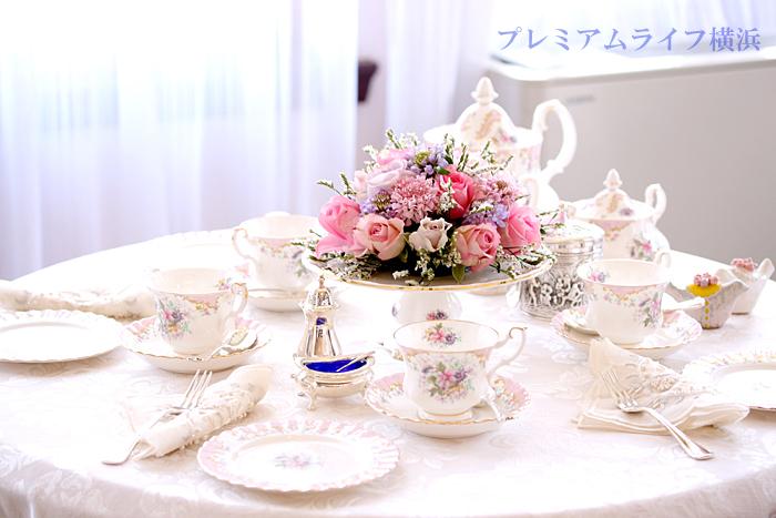 花と器のハーモニー2018 ダイジェスト_f0306287_03433421.jpg