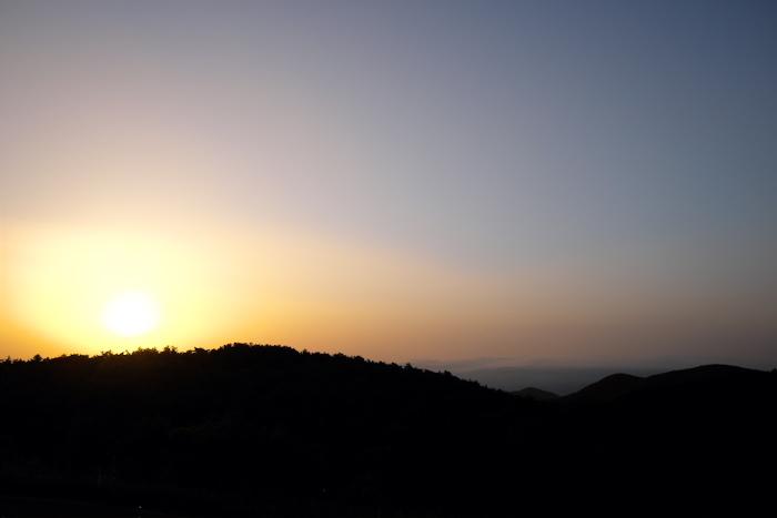 安達太良山 前編 沼尻登山口から_b0339488_21351561.jpg
