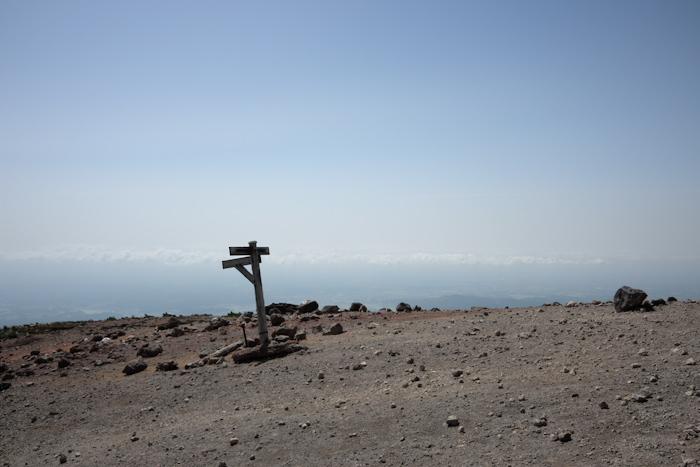 安達太良山 中編 登頂_b0339488_21363246.jpg