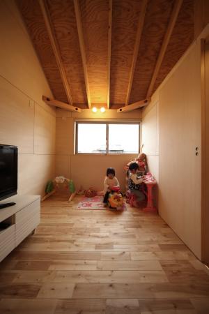「萩島の家」竣工写真_b0179213_19511710.jpg