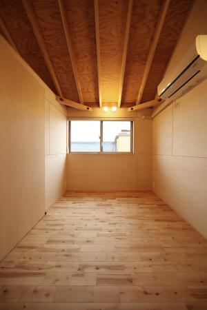 「萩島の家」竣工写真_b0179213_19512615.jpg