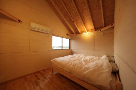 「萩島の家」竣工写真_b0179213_19521012.jpg