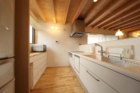「萩島の家」竣工写真_b0179213_19522814.jpg
