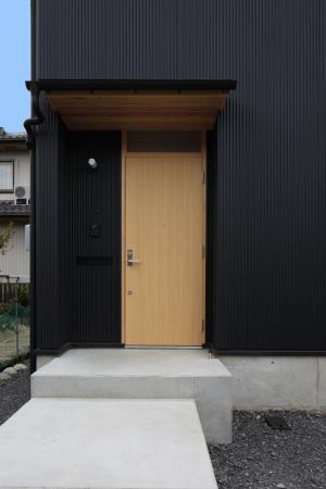 「萩島の家」竣工写真_b0179213_19533972.jpg
