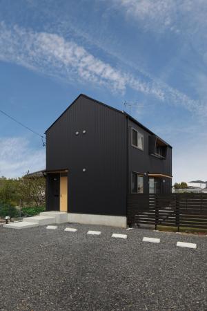 「萩島の家」竣工写真_b0179213_19540545.jpg