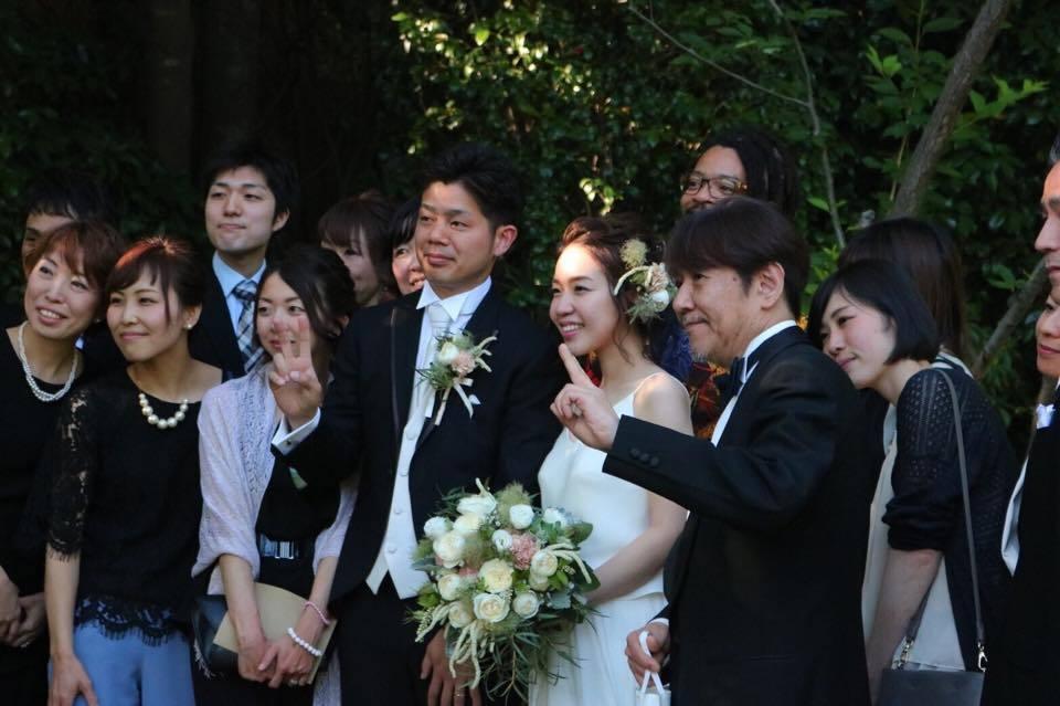 結婚_e0025817_19084491.jpg