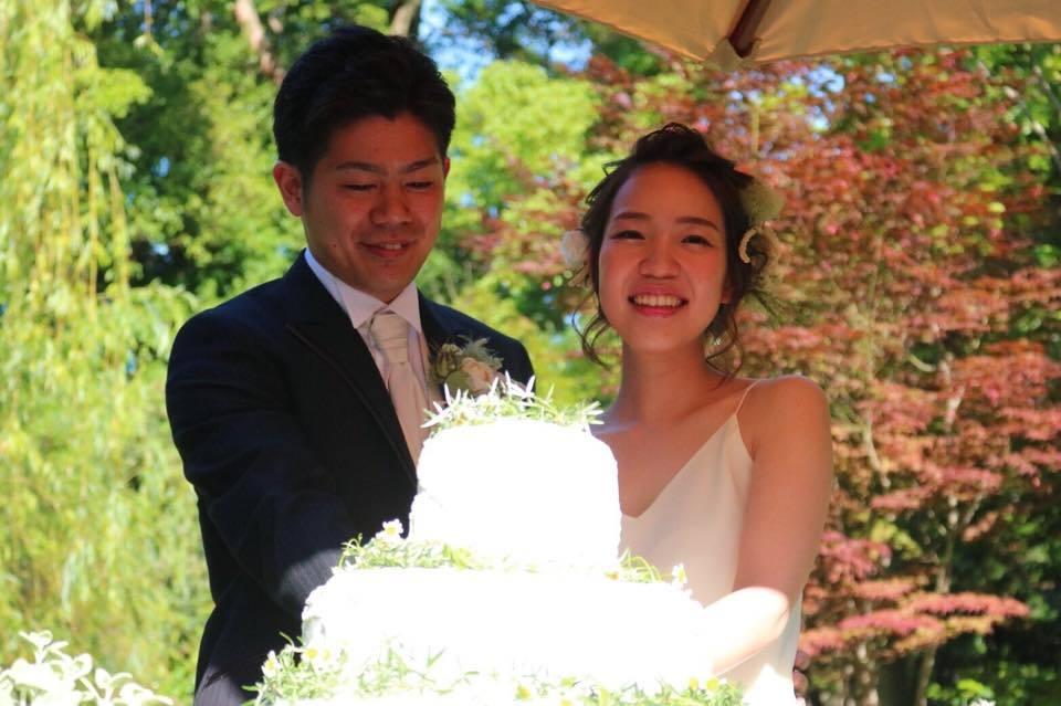 結婚_e0025817_19085509.jpg