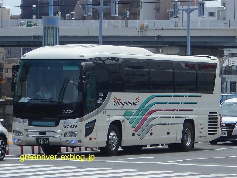 はやぶさ国際観光バス 232う1021_e0004218_20401853.jpg