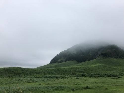 耶馬渓から阿蘇、高森へ。_b0028732_18301335.jpeg