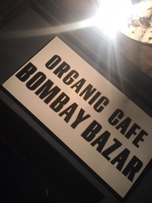 BOMBAY BAZAR_d0248537_07244375.jpg