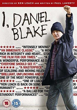 私はダニエル・ブレイク I,Daniel Blake_e0040938_15475112.jpg
