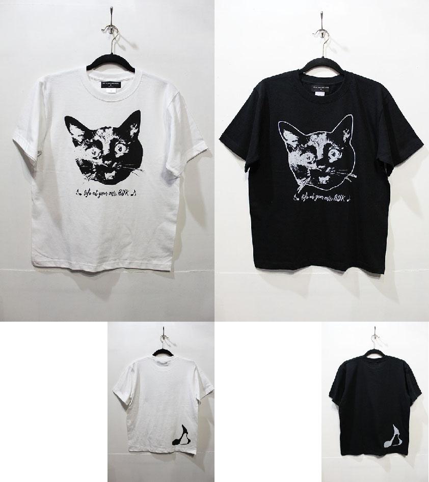 黒猫TOTE BAG 入荷!_e0293755_1533191.jpg