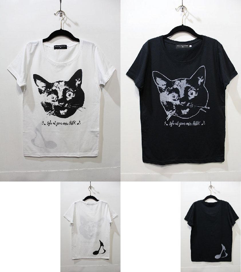 黒猫TOTE BAG 入荷!_e0293755_15333934.jpg