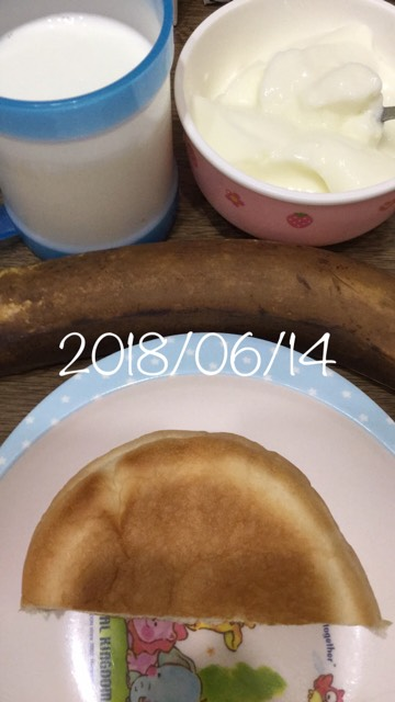b0056758_191002.jpg