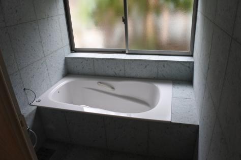 軽い建材 軽い住宅_a0157159_21193573.jpg