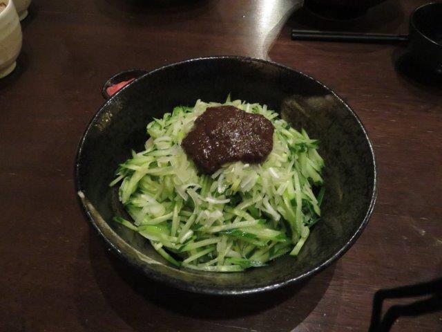 横浜 三ツ境 まるじゃのご案内!!美味しいよ!_e0206865_16154786.jpg