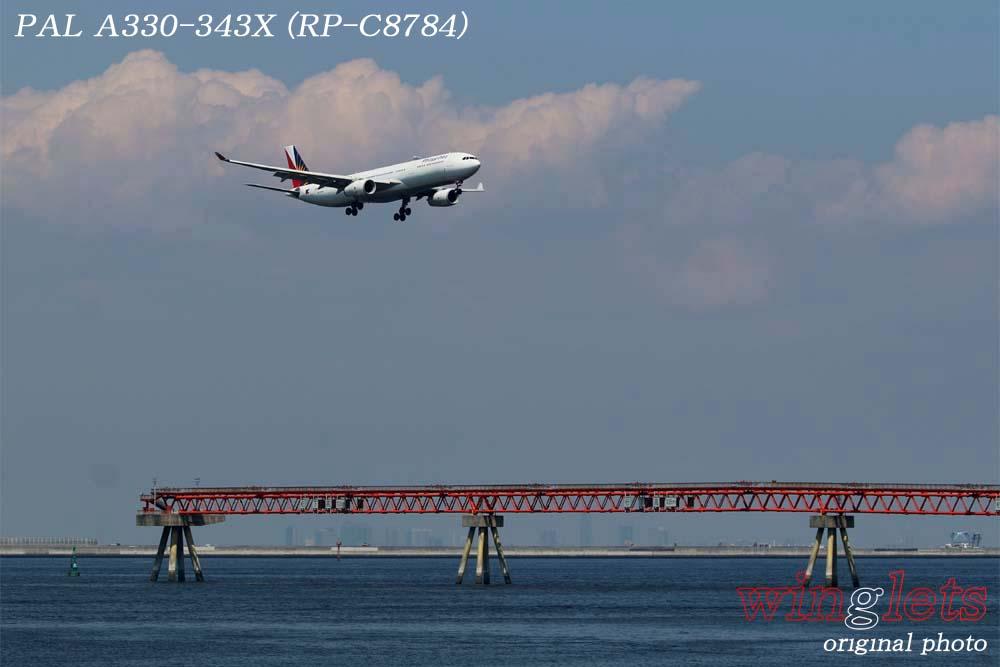 '18年 京浜島・つばさ公園レポート ・・・ PAL/RP-C8784_f0352866_18112718.jpg