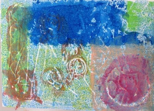 スチレン版画で多色すり_e0167771_13380342.jpg