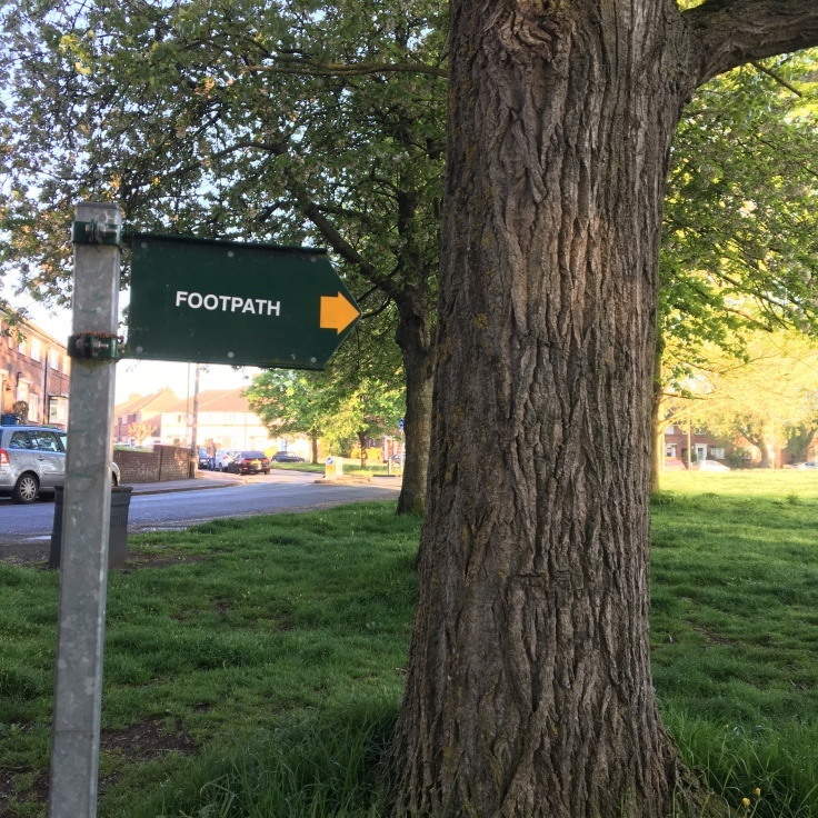 暮らすような旅2018〜オックスフォード最終日は地元のホームセンター&パブへ_c0274374_23284716.jpeg