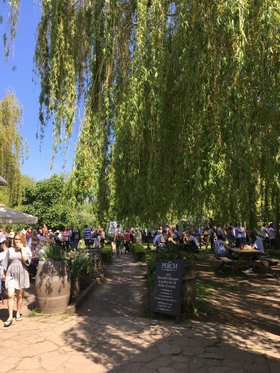 暮らすような旅2018〜オックスフォード最終日は地元のホームセンター&パブへ_c0274374_23342954.jpeg