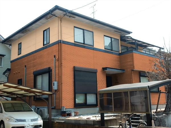 H様邸塗り替え工事_c0184295_18560189.jpg