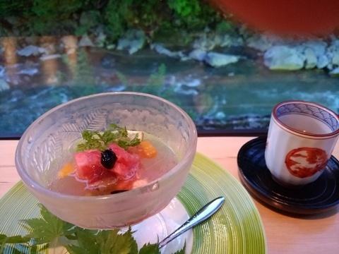 秋田へ 山と温泉 (2)_a0236300_09384202.jpg
