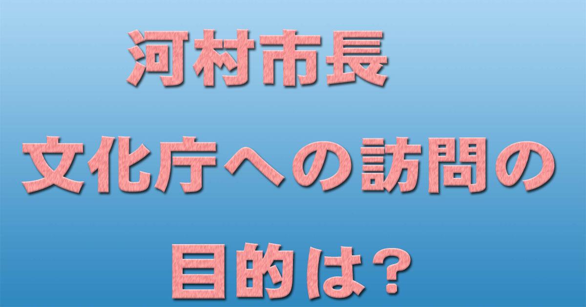 d0011701_15465887.jpg