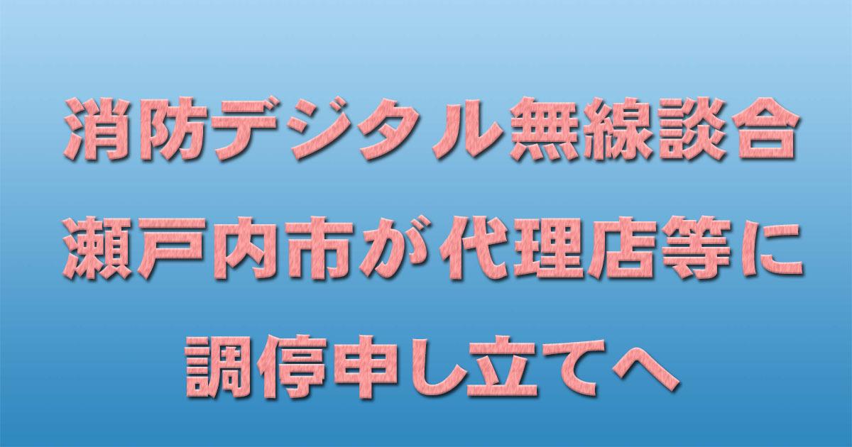 d0011701_19080257.jpg