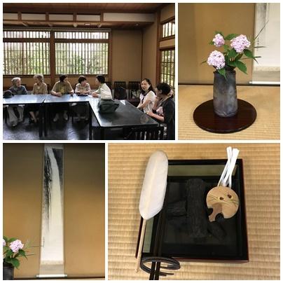 5/30(水) お茶を楽しむ会の報告_a0146912_12293722.jpg