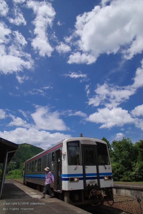 写真展『三江線の記憶』_d0309612_01002615.jpg