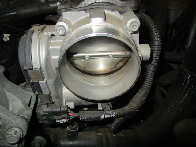JK ラングラー 修理や車検サービス_b0123820_10415637.jpg