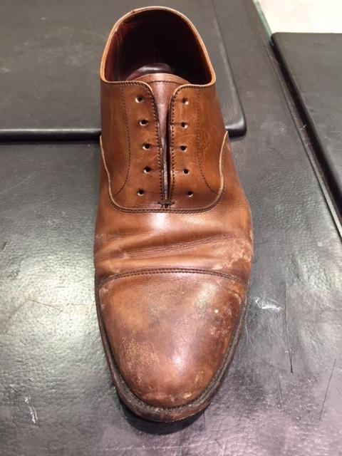 ついに明日から!【親子で靴磨きイベント】_b0226322_13200269.jpg