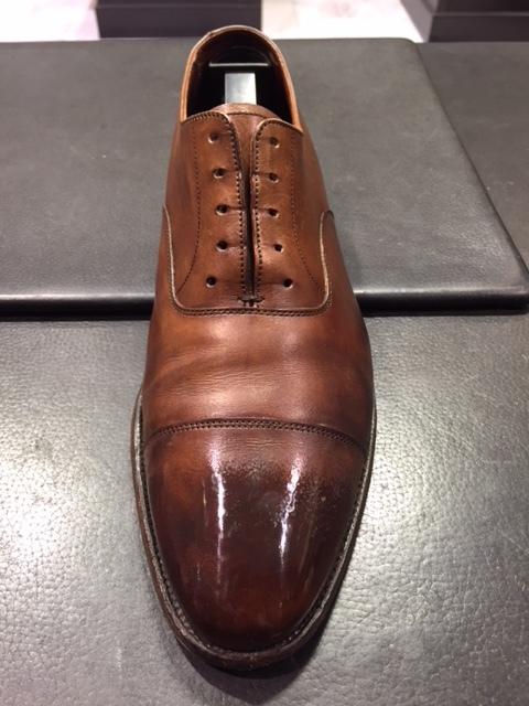 ついに明日から!【親子で靴磨きイベント】_b0226322_13200425.jpg