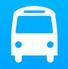 🎵 バス 🎵_a0115924_17562458.png