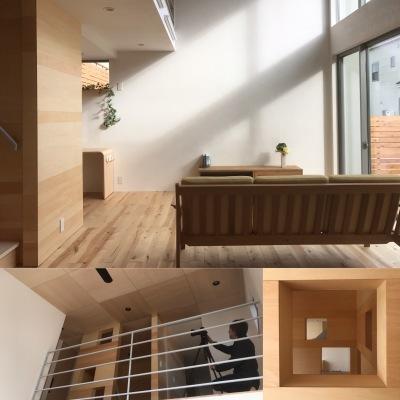 Nido architects 一色です。_b0195324_22063015.jpeg