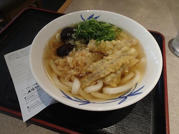 福岡へ、そして福岡から_c0193735_12110051.jpg