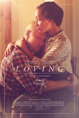 ラビング 愛という名前のふたり Loving_e0040938_15393901.jpg