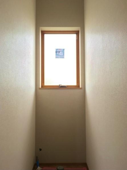 浜北中条 Sさんの家 ★内装工事_d0205883_17471897.jpg