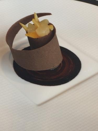 @The Ritz Carlton Tokyo_c0352090_06420059.jpg