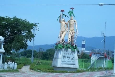 忠清北道ではいろんな文化体験をしてきました!_a0140305_02190305.jpg