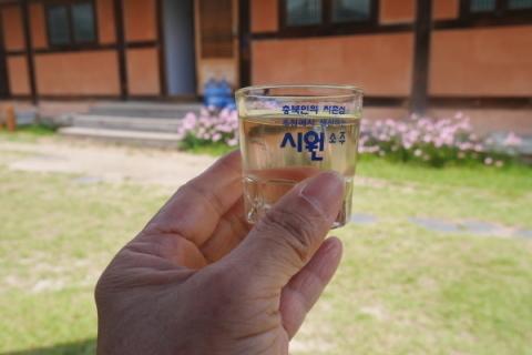 忠清北道ではいろんな文化体験をしてきました!_a0140305_02394974.jpg