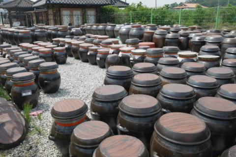 忠清北道ではいろんな文化体験をしてきました!_a0140305_02485455.jpg