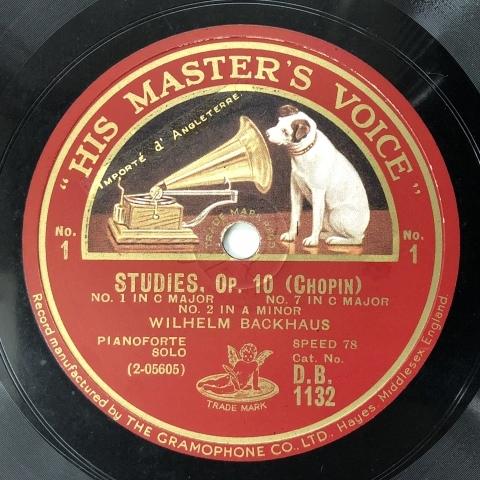 バックハウスのショパン:12の練習曲op.10_a0047010_19085853.jpg