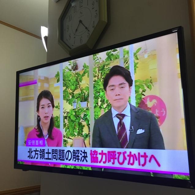 18年5月後半ソウル2☆朝は東横インのロビー集合で!_d0285416_22221139.jpg