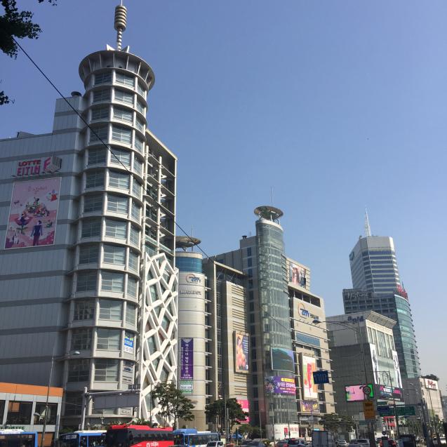 18年5月後半ソウル2☆朝は東横インのロビー集合で!_d0285416_22283855.jpg