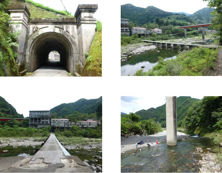 仁淀川編(34):中津渓谷(15.8)_c0051620_16185991.jpg