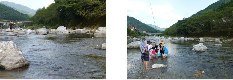 仁淀川編(37):池川(15.8)_c0051620_1655122.jpg