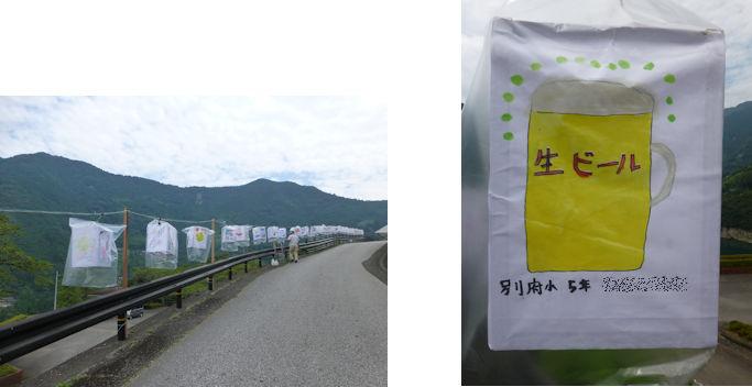 仁淀川編(40):大渡ダム(15.8)_c0051620_17532580.jpg